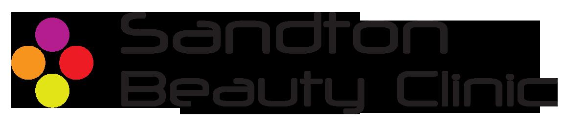 Sandton Beauty Clinic